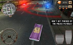 3d Home Para Android Baixar Mafia Driver Omerta Android Apps On Google Play