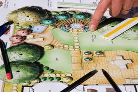 garden design diploma launched by the experts mygardenschool