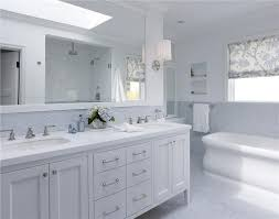 gray areas bathroom design inspiration homeportfolio