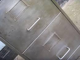 metal filing cabinets for sale retro furniture vintage retro 4 drawer filing cabinet polished