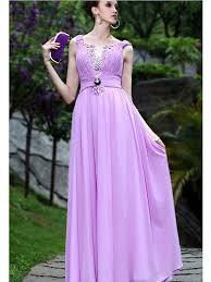 lilac dresses for weddings best wedding guest dresses what to wear to a wedding