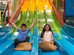 great family days out for the summer holidays in and around woking