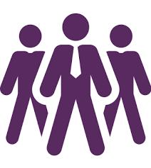 one organization professional employer organization peo employees only human