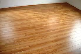 Laminate Flooring For Bathrooms Laminate Plank Flooring In Bathroom How To Install Laminate