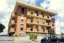 in vendita roma est roma est appartamento 100mq colle prenestino sagi costruzioni