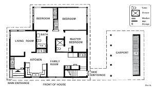 my floor plan draw my house floor plan house plan create your own house floor