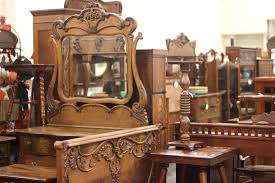 heritage event company quality antique and authentic vintage shows