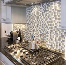 6 beautiful kitchen backsplash tends totalhousehold com