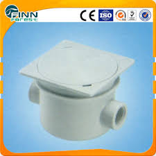 pool light junction box abs material swimming pool light junction box buy junction box
