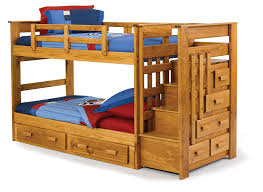 Small Rooms With Bunk Beds Home Design 89 Excellent Bunk Beds For Small Spacess