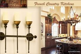 32 country kitchen canisters vintage style kitchen decor