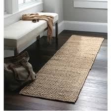 charcoal textured chevrons kitchen floor mat rug 18 quot x30 quot