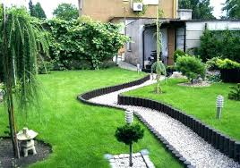 small landscaping ideas landscape design plans backyard landscape design plans rd small