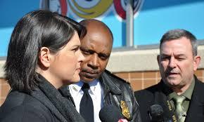 Seeking Atlanta S Keeper Doesn T Want S Murder To Be