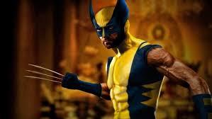 Halloween Costumes Wolverine Isn U0027t Wolverine U0027s Original Costume Movies