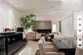 living room decorative mirrors for tv entertainment wall units