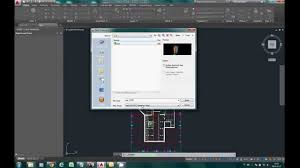 how to remove produced by an autodesk educational product autocad