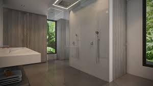 salle d eau dans chambre chambre sammy davis jr salle d eau villa barth villa my