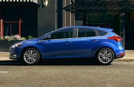chevy sonic vs ford focus 2016 ford focus vs 2016 chevy sonic