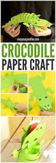 best 20 older kids crafts ideas on pinterest spring crafts for