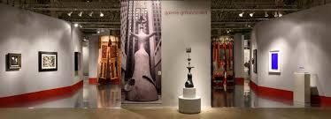 galerie gmurzynska creates a multi sensory experience at expo chicago