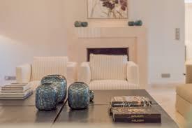 salon haut de gamme luxuria interiors un cabinet d u0027 architecte haut de gamme