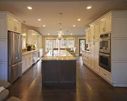 idee cuisine facile hd wallpapers idee cuisine facile awallpaperswallhddesign ml