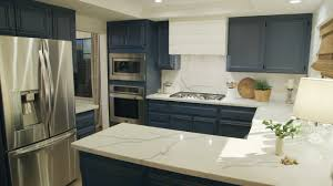 Nate Berkus Kitchen Top Kitchen Renovation Secrets From A Design Expert