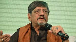 Seeking Actor Everything You Need To About Amol Palekar S Plea Against The