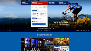 delta airlines gold medallion phone number