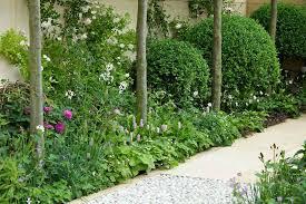 Garden Design Ideas For Large Gardens Ideas Beautiful Garden Design Best Home Decor Inspirations
