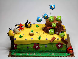 best birthday cakes in chelsea best angry birds bday cakes in chelsea