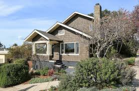 house in small east bay town fetches record sales price of 2 4