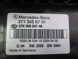 Mercedes 2002 230 Slk Fuse Box Diagram Cls55 Fuse Box W218 Fuse Diagram U2022 Alyssarenee Co