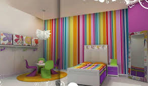 ideas for girls room paint home design ideas