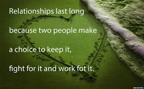 Long Lasting Love Quotes by Strong Relationship Quotes U0026 Sayings Strong Relationship Picture