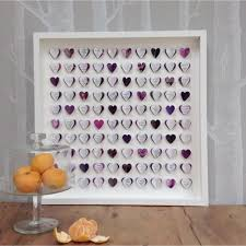 wedding gift book wedding gifts wedding guest book framed wall 2256959 weddbook