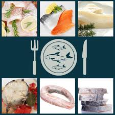 comment cuisiner du congre comment cuisiner le congre poisson 28 images une fable sur les