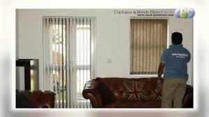 contrmporary plan u0026weaves and texture vertical blinds at www