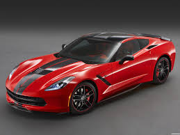 chevrolet corvette c7 stingray chevrolet corvette c7 stingray coupe 6 2 at 455 hp car technical