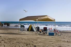 Quest Pop Up Canopy by E Z Up 12 U0027 X 14 U0027 Escort Canopy Shop Your Way Online Shopping