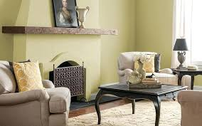 living room cleverly best paint colors for living room hottest