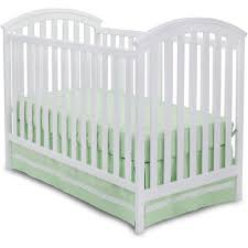 How To Choose A Crib Mattress Choice
