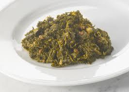 classical cuisine seasonal dishes all year müller ü
