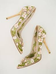 wedding shoes melbourne best 25 green wedding shoes ideas on wedding