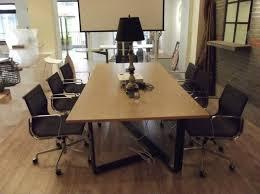 U Shaped Conference Table U Shaped Conference Tables U Shaped Conference Tables Suppliers