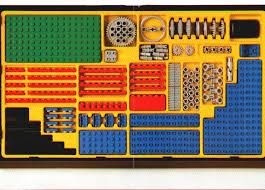 lego technic sets lego universal set instructions 1031 technic