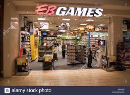 eb store coquitlam centre mall barnet highway coquitlam