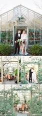 jardin de buis photo 19 breathtaking greenhouse venues around the world junebug weddings