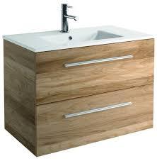 Bathroom Vanity Units Online Design Bathroom Cabinets Online With Fine Modern Bathroom Vanities